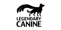 legendary canine