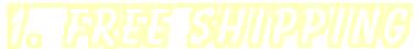BEASTMAS2016 #1 Free Shipping /送料無料
