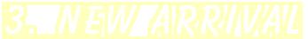 BEASTMAS2016 #3 New Arrival /新商品続々入荷!