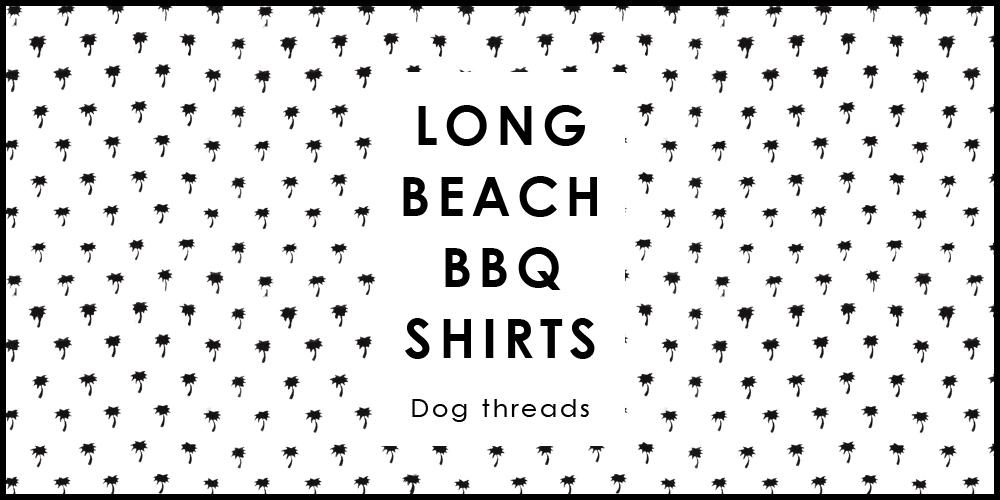 犬用アロハシャツの新作
