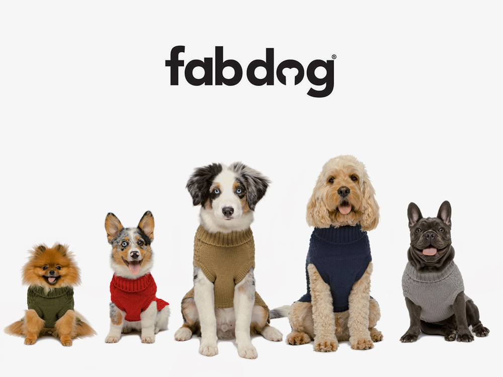 fabdog