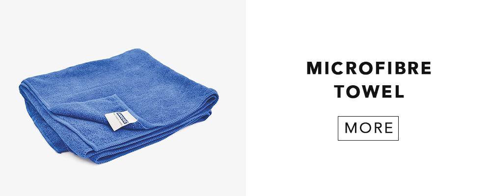 マイクロファイバー犬用タオル|アンコル