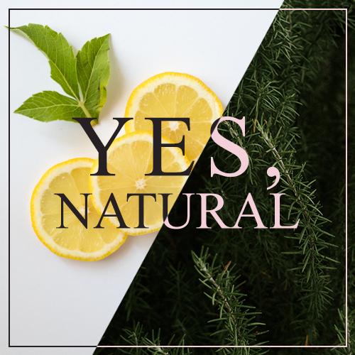 天然成分100%、レモンオイル、ローズマリーオイル|J.R.LIGGET'S