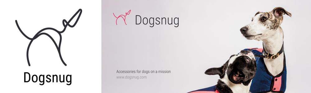 Dogsnug / U.K